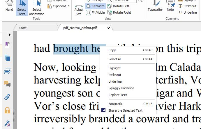 pdf_copy