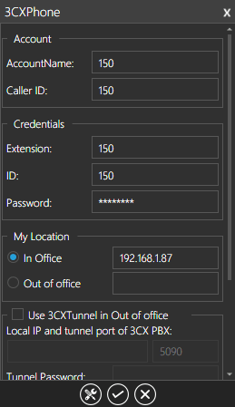 3cx_phone_account_settings