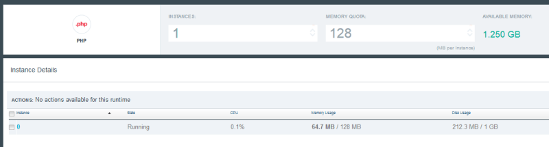 php_usage