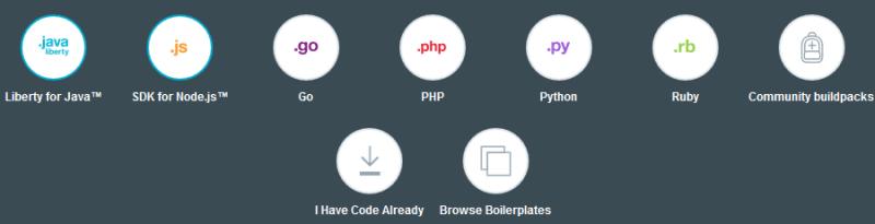 web_templates