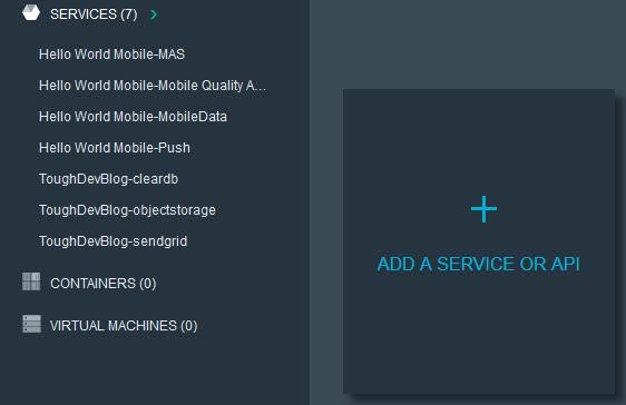 add_service