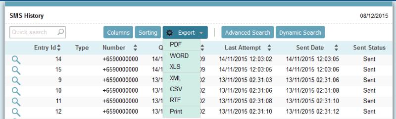 scriptcase_export