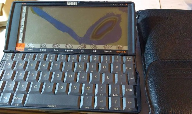 psion_series_5_with_broken_screen_and_leather_case_1472371030_6a7238ee