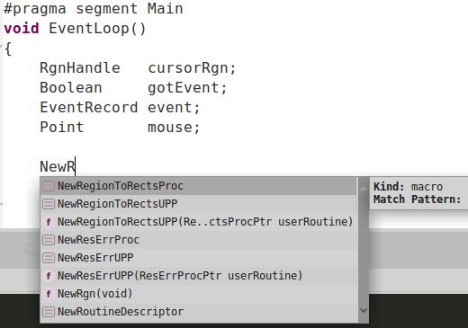 codelite_autocomplete