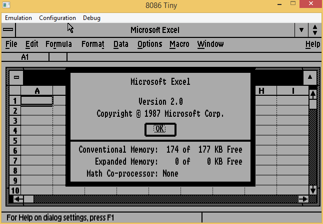 excel20