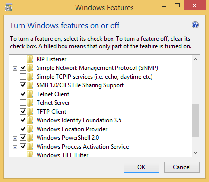 smb10_windows_features