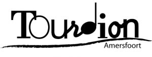 cropped-logo_tourdion1-300x114-1.png