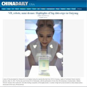 ChinaDaily