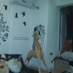 Kds Room