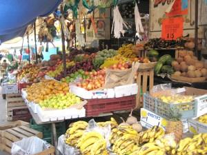 Dajabon-Mercado1