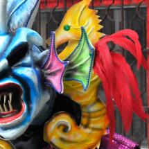 EL CARNAVAL DOMINICANO: Aporte a la identidad cultural
