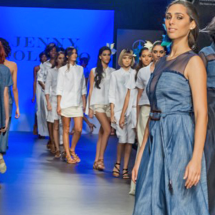 Moda dominicana atrae turismo