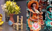 """Anuncian """"Tu País"""": Feria de Cultura y Turismo"""
