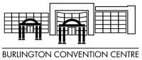 Burlington Convention Centre Logo