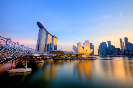 Travel Background Hd Wallpapers Free Niagra Falls Singapore Tours Two Day Singapore Sightseeing Pass