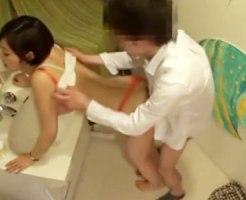 【SEX隠撮動画】男女4人で宅飲み…気付けば部屋を分かれてセックスする羨ましい状況ww