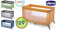 Les prix du parc lit  Table de lit