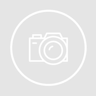 Fonds de commerce - 268 m² à Chalon-sur-Saône (71100) - Tous Voisins - Chambre De Commerce Chalon Sur Saone