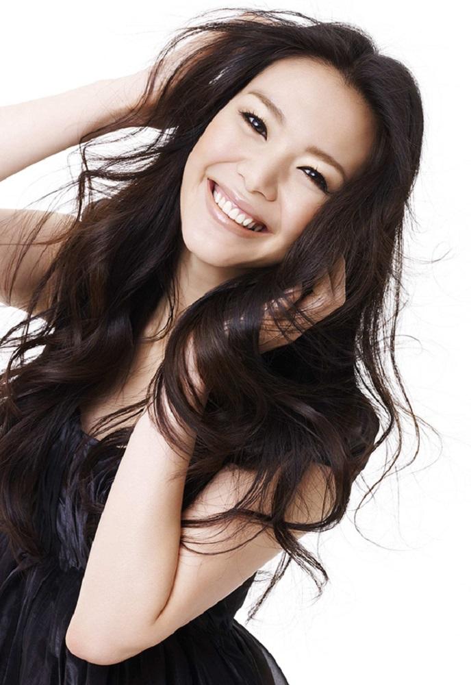 Top 10 des plus belles femmes actrices japonaises