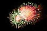 Fête Nationale 2016 à Luxembourg-ville : programme des festivités