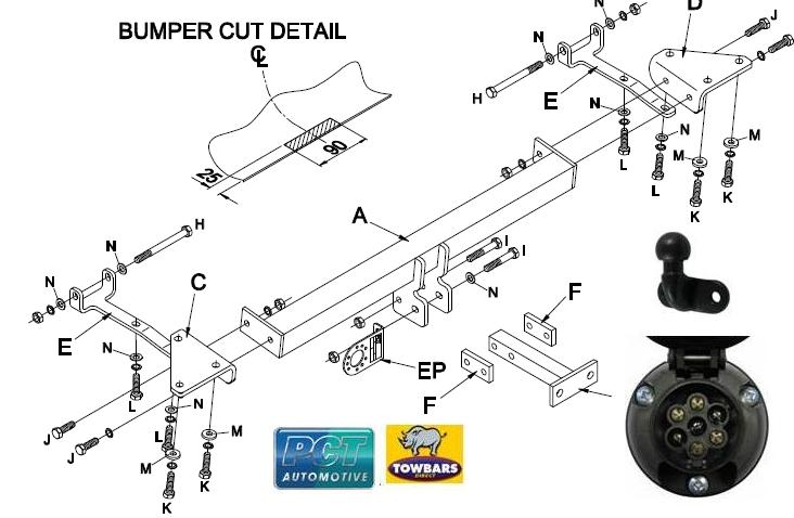 naza wiring diagram led