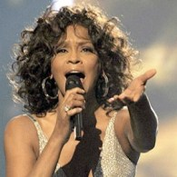 Whitney Weathered, Weary, Gone: VIDEO