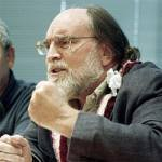 Hawaii Governor Neil Abercrombie Refuses to Defend Hawaii's Unjust Ban on Gay Marriage in Court
