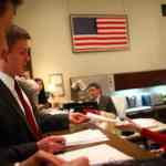 Marriage Equality Opponents File Paperwork for Voter Referendum in Washington State