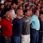 Stephen Schwartz, Dan Savage and SF's Gay Men's Chorus Team Up For 'Testimony:' VIDEO