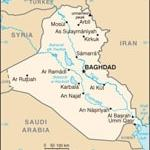 Report: 40 People Kidnapped, Tortured, Murdered in Surge of Anti-Gay Violence in Iraq