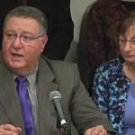 Clementi Parents Discuss Dharun Ravi Trial: VIDEO