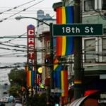 NEWS: Danger In The Castro, Lies About Apple, Abortions And Poultry, And The Improbability of Warp Speed