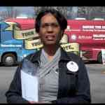 Vote For Marriage NC Has A New Ad: VIDEO