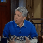 David Barton Thinks Gay Rights Mean U.S. 'Going Down': VIDEO