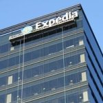Expedia.Com Backs Marriage Equality In Washington