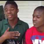 Bullied Gay Student Sues Indianapolis Public Schools