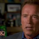 Arnold Schwarzenegger Married Gay Couples While California Governor: VIDEO