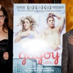 Interview: Jonathan Lisecki on His Hilarious 'Gayby' Debut