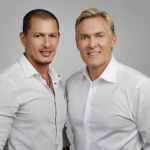 Sam Champion is Gay and Engaged to Be Married