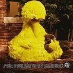 Sesame Street Asks Obama Campaign to Pull Big Bird Ad