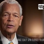 Julian Bond Supports Question 6 in Maryland as Marriage Equality Campaigners Report $3.2M Haul: VIDEO