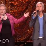Watch Rebel Wilson And Ellen DeGeneres 'Shoop': VIDEOS