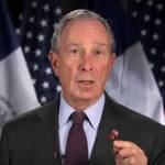 NYC Mayor Michael Bloomberg Gives $250,000 to Fight for Marriage Equality in Maryland