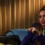 Lady Gaga Urges Vote for Marriage Equality in Maine, Maryland, Washington and Minnesota: VIDEO
