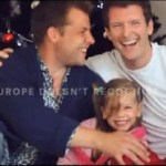 Stunning Short Film Highlights Inequality of Gay Families: VIDEO
