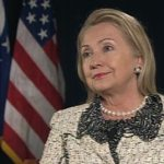 Hillary Clinton Crushes Biden, Cuomo in Early 2016 Democratic Presidential PPP Poll