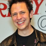 'Guardians Of The Galaxy' Director Deletes Homophobic Blog Posts