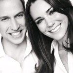 Prince William and Kate Middleton are Expecting a Baby