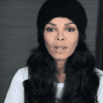 Janet Jackson Urges Continued Fight For World AIDS Day: VIDEO
