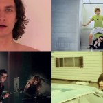 Relive the Pop Music of 2012 with This Supercut: VIDEO